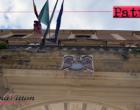 PATTI – E' stato convocato il  Consiglio Comunale per venerdì 30 marzo in seduta straordinaria e urgente