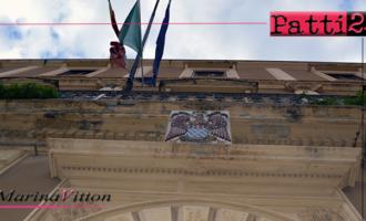 PATTI – Consiglio Comunale. Rinviata a domani discussione sul bilancio, durissima reazione dei consiglieri di opposizione.