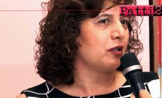 PATTI – La prof.ssa Marinella Lollo lascia la dirigenza dell'IC Pirandello per assumere quella del Liceo Vittorio Emanuele III°.