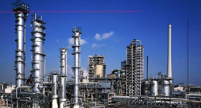 MILAZZO – Rilascio Aia alla Raffineria, riunione rinviata al 28 marzo.