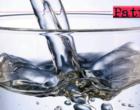 """GIOIOSA MAREA – Domenica """"Azione acqua potabile"""" nella frazione San Giorgio. Acqua corrente erogata spesso non potabile, informazione e sensibilizzazione"""