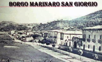 GIOIOSA MAREA – Attività erosiva costa frazione San Giorgio. Comitato Borgo Marinaro chiede seduta aperta straordinaria e urgente del Consiglio Comunale