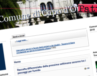 CAPO D'ORLANDO – Politiche 2018, lo scrutinio in tempo reale sul sito del Comune