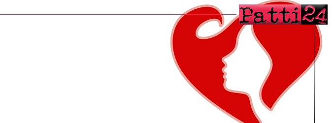 """CAPO D'ORLANDO – Incontro sul tema: """"Cardiologia di genere: il cuore al femminile"""". Giovedì 22 marzo nella Pinacoteca Comunale"""
