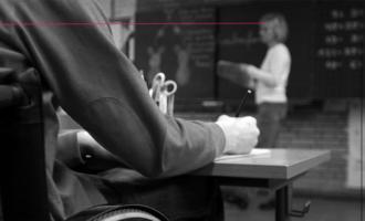 MESSINA – Assistenza agli studenti disabili. L'ANAC conferma lalegittimità delle procedure di affidamento dei servizi adottate dalla Città Metropolitana di Messina