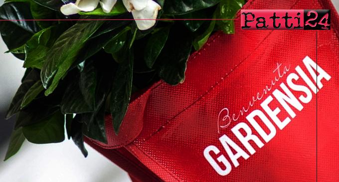 """PATTI – """"Gardensia"""".  Evento di solidarietà organizzato dall'AISM in occasione dell'8 marzo"""