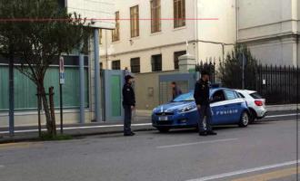 MESSINA – Travolge pedoni lungo c.so Cavour. Arrestato pirata della strada risultato positivo ad alcool e drug test
