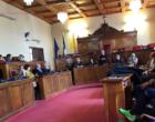 """MILAZZO – Raccolta """"porta a porta"""" l'incontro dell'Amministrazione con gli amministratori condominiali"""