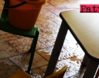 PATTI – Consiglieri di opposizione chiedono la verifica dell'agibilità dei plessi scolastici comunali