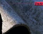 PATTI – Il sindaco ordina bonifica delle lastre di amianto poste sul tetto di un fabbricato in via Gorizia. L'inadempienza sarà segnalata all'autorità giudiziaria