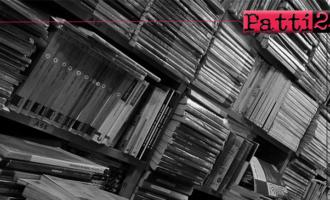 PATTI – Fornitura gratuita dei libri di testo per l'anno scolastico 2017/2018. Istanza da presentare entro il 30 marzo 2018