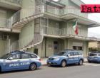 MERI' – Sequestrato camion che trasportava animali  vivi. Elevate sanzioni  per 10.000,00 euro.