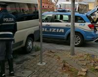 MILAZZO – Polstrada sequestra due pullmans che trasportavano alunni. Controlli e sanzioni per migliaia di euro anche a Patti e Oliveri