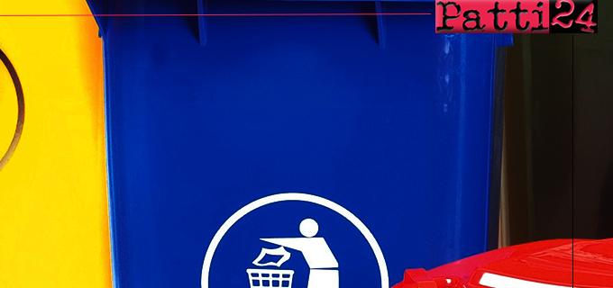 MILAZZO – Disagi nella raccolta dei rifiuti. Confronto tra l'Amministrazione e la Loveral, a rischio il rapporto contrattuale