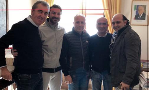 MILAZZO – Asd Virtus Milazzo/ Comune, una riunione per ritrovare l'intesa