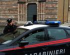 MESSINA – Quando il Gallo del campanile del Duomo cantava la banda tentava di rubare le offerte. Tre denunce