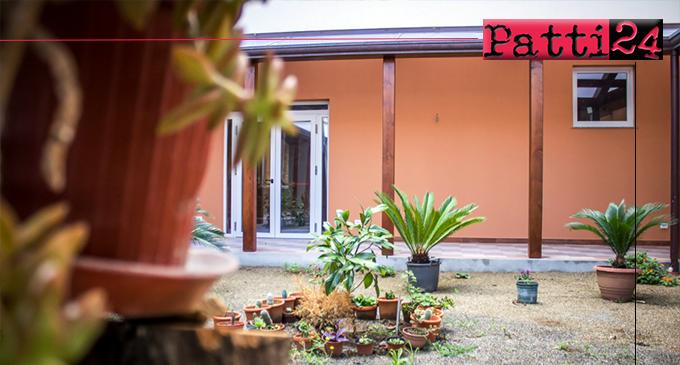 PATTI – Anffas Open Day 2018. Il 28 marzo porte aperte per un confronto e un coinvolgimento pieno dell'intera collettività