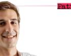 """MESSINA – Alessio Villarosa: """"Il nostro impegno sullo stato di abbandono degli impianti di depurazione sta dando i suoi frutti""""."""