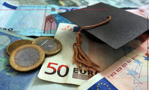 Borsa di studio? Ritenta l'anno prossimo, sarai più (s)fortunato! Partita la petizione che coinvolge tutti gli studenti siciliani