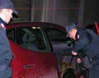 TAORMINA – Controlli straordinari a Taormina, Giardini Naxos e Santa Teresa di Riva. 3 arresti, 6 denunce 2 segnalazioni al Prefetto