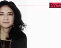 BROLO – Tutto al femminile il nuovo Consiglio Direttivo dell'Ass. Raggio di Sole. Presidente eletto Emanuela Mola
