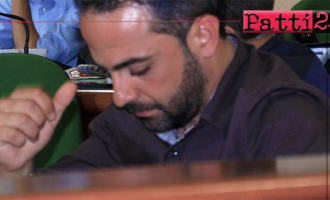 """PATTI – Filippo Tripoli: """"E' impensabile che la scuola di Tindari venga svenduta a 62000 euro. Va cancellata dall'alenco dei beni alienabili"""""""