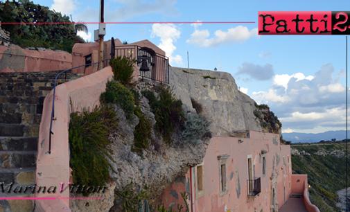 """MILAZZO – Milazzo inserita nel """"Cammino di Sant'Antonio da Padova"""". A Capo Milazzo il Santo naufragò di rientro dalla sua missione in Marocco"""