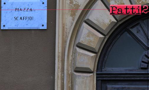 PATTI – Confermata al dott. Pietro Manganaro, la funzione di responsabile del VI° Settore – Area Istruzione, Turismo, Sport e Spettacolo.