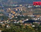 PATTI – 100.000 euro stanziati dal Ministero dell'Interno per la messa in sicurezza di scuole, strade, edifici pubblici e patrimonio culturale.