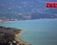 """PATTI – D30. Nomina presidente commissione aggiudicatrice affidamento """"Servizio Sociale Professionale"""""""