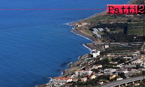 PATTI – Manutenzione straordinaria delle elettropompe sommerse da collocare negli impianti di sollevamento di Via Playa e al Depuratore.