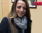 MILAZZO – Estate 2019 a Milazzo, proposte private entro il 30 maggio