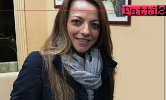 MILAZZO – L'assessore Piera Trimboli lascia la Giunta Formica.