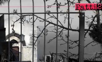 """MESSINA – Progetto """"RETE DEI BORGHI"""". Obiettivo è il recupero e la promozione turistica del vasto patrimonio di villaggi messinesi"""