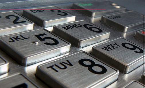 MESSINA – Preleva 500 euro da sportello bancomat con carta di credito rubata. Arrestato 44enne