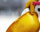 MESSINA – Prevenzione e sicurezza nei cantieri edili, lunedì 29 ottobre convegno a Palazzo dei Leoni