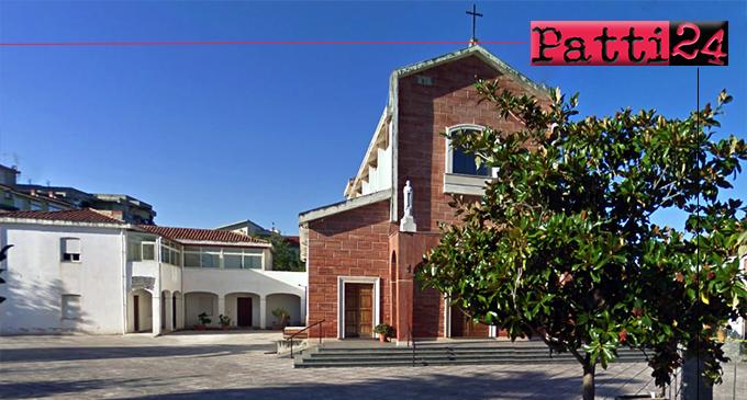 """PATTI – I giovani della Chiesa pattese il 21 aprile alla """"Giornata diocesana dei giovani"""" a Torrenova. Occasione di incontro, riflessione, preghiera e, soprattutto, di festa"""