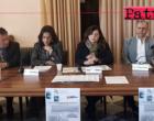 MESSINA – Avviato corso per CTU organizzato dall'Ordine degli Architetti
