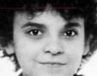 """MESSINA – Libertà condizionale per l'assassino di Graziella Campagna. M5S: """"Vogliamo estrema chiarezza"""""""