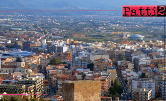 MILAZZO – Area a rischio di crisi ambientale. Incontro tra assessorato regionale alla Salute e operatori locali.