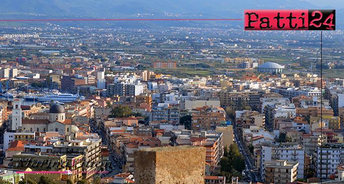 MILAZZO – Manifestazioni Estate 2018, proposte private entro il 25 maggio.