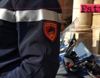 MESSINA – Polizia di Stato. Bilancio di tutte le attività, svolte nel 2020.