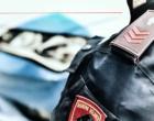 MESSINA – Tenta di estorcere denaro allo zio che per difendersi lo colpisce con un coltello. 30enne arrestato, zio denunciato.