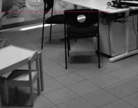 MESSINA – Polizia di Stato. Nasce la nuova sala audizioni protette