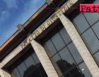PATTI – L'ex comandante dei Vigili Urbani Castrense Ganci  condannato per diffamazione ai danni dell'ex consigliere comunale Pasqualino La Macchia