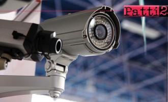 MILAZZO – Fondi per la videosorveglianza, la giunta approva il Patto per la sicurezza