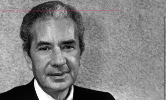 """MESSINA – Oggi, all'Ateneo tavola rotonda sul tema """"A quarant'anni dall'omicidio di Aldo Moro"""". Interverrà, tra gli altri, il giornalista Marcello Sorgi"""