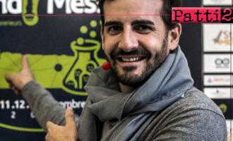 """BARCELLONA P.G. – Giovane imprenditore di Barcellona P.G. realizza """"Energetica Etica"""", la prima Demo House sull'efficienza energetica nel Sud Italia."""