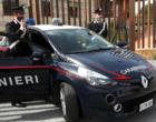 MESSINA – Sprovvista di biglietto aggredisce controllore A.T.M., 38enne denunciata.
