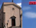 LIBRIZZI – Oggi, dopo 4 anni, verrà riaperta la Chiesa della Catena, patrona di Librizzi. Presiederà  il Vescovo di Patti Mons. Giombanco